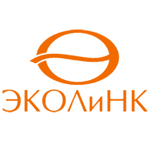 (c) Ekolink.ru